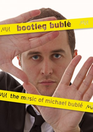 Bootleg Buble