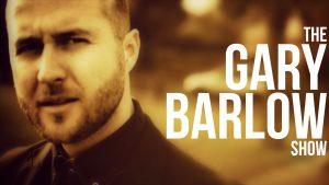 The Gary Barlow Show